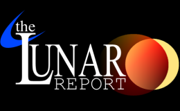"THE LUNAR REPORT – ""FAITH IN FRIENDS""  January 29, 2017"