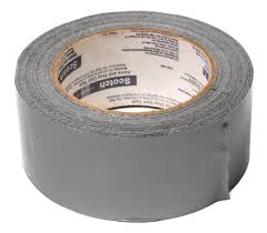 DUCT TAPE2