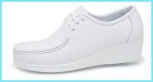 orthepedic nurses shoes