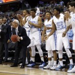ACC-Notre-Dame-North-Carolina-Basketball