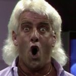 Ric-Flair-WWE-video