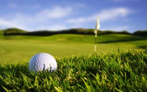 golf-course-vacations-and-resorts
