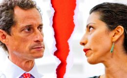 """CLASSIC LUNACY – """"THE WEINER HEARINGS""""  From June 13, 2011"""