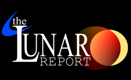 "THE LUNAR REPORT – ""2020""  September 21, 2020"